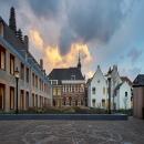 Hoogheemraadschap Delft
