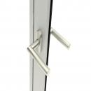 Door handle Amsterdam