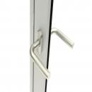 Door handle Bonn
