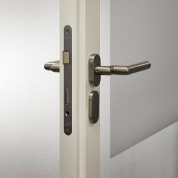 KDD57D with FSB 061076 door handle