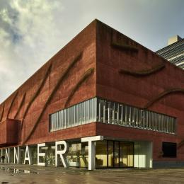 Minnaert University in Utrecht