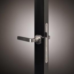 Door handle model 1004
