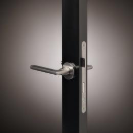 Door handle model 1035
