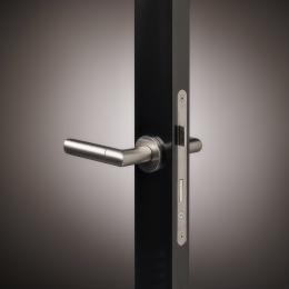 Door handle model 1078 ci