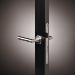 Door handle model 1400 Amsterdam