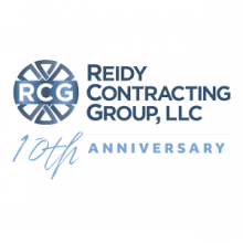 Reidy Contracting Group LLC
